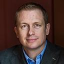 Robert Schulze MBA