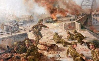 De Slag om Arnhem: 5 leerpunten voor ondernemers
